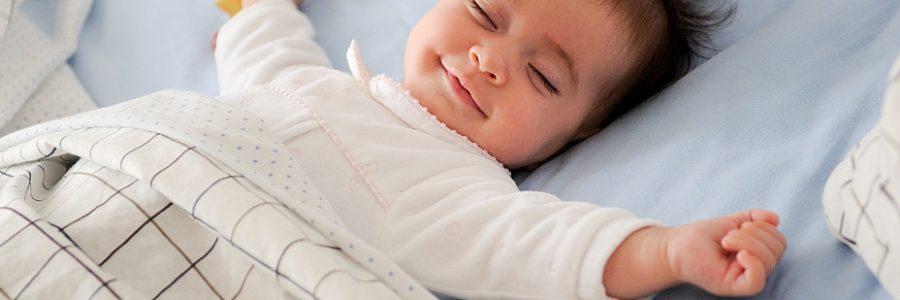 7 секретов людей, у которых получается выспаться.