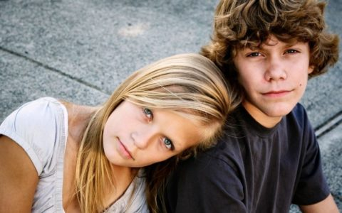Как пережить подростковый кризис: рассказывает Людмила Петрановская.